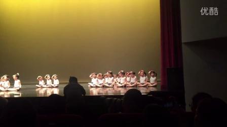 20151114_恩铭学校音乐会
