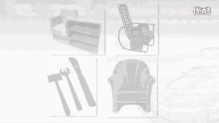 公开课:工业设计史_ 新艺术运动与装饰艺术运动