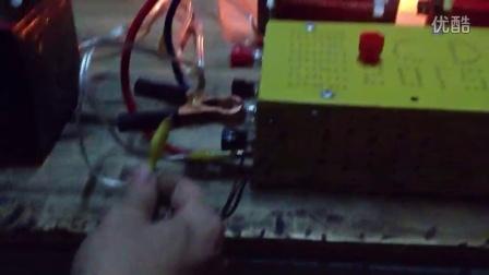 超级变CD电子白金机600W.淘宝店:隆盛电器电子