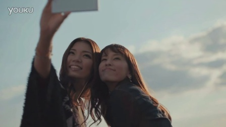 Xperia Z5让我随时捕捉生活美好的瞬间