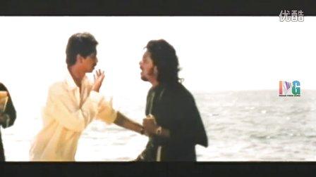 Upendra Telugu Full Movie
