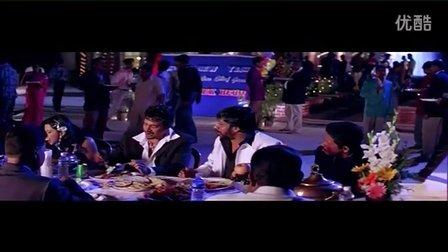 Kantri Mogudu Full Length Superhit Telugu Movie - Upendra