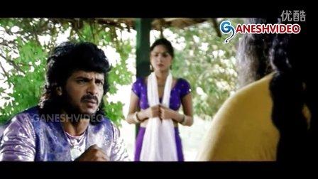 H2O Full Length Telugu Movie -- Upendra,