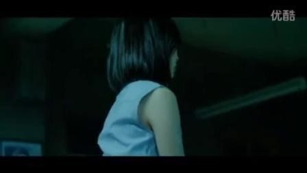 《混剪队长》26:2015年度华语混剪思考人生