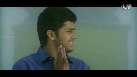 Sambaram Telugu Full Length Movie -- Nitin , Nikita Thukral