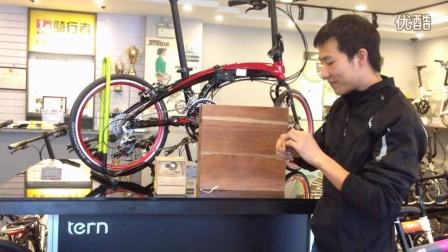 骑行者--拇指铃铛抽奖活动公示视频