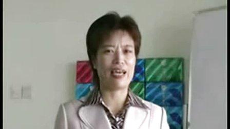 国隆集团公司产品介绍(精)