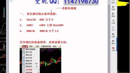 超清 股市财经;个股行情分析 上证指数 12-24