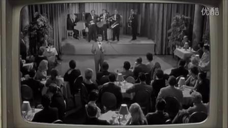 1961 Dion-Runaround Sue