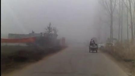 邯郸市贾村-东扶仁村