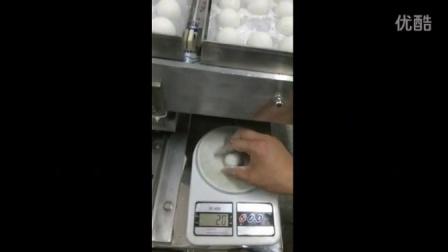 (最新)家用汤圆机视频 做汤圆视频 多功能粘豆包机视频 全自动地瓜丸机视频
