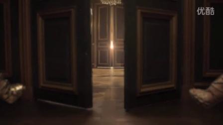 ssgg212-Dior迪奥A golden Christmas广告1080p