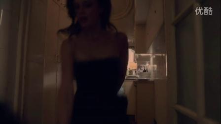 ssgg192-Cartier卡地亚珠宝微电影广告情侣篇1080p