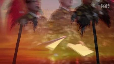 启东年会成都瑞德利[新视听演艺传媒出品]