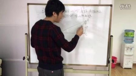 勾股定理6