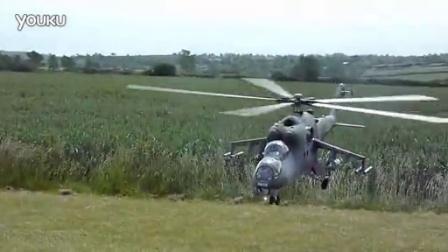 无敌遥控直升飞机徐能潮吧_高清