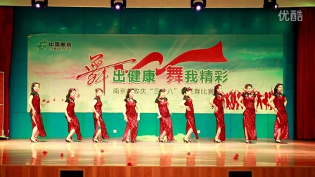 中国速递玫瑰物语