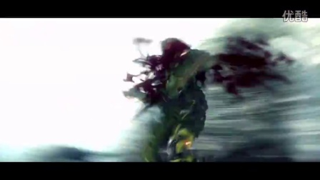 Obey BO3 Teamtage by GMS (Part 1)