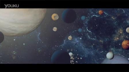 71C4D星球
