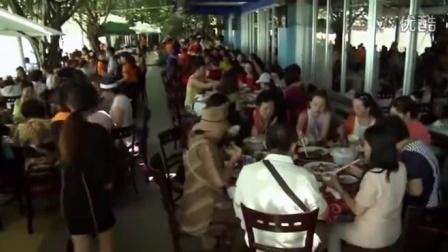 GNO 越南華麗夢想之旅 2015精彩回顧_HIGH