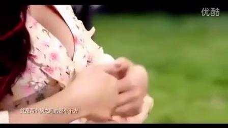 丰胸手法王李丹妮亲身示范如何按摩丰胸最快丰胸