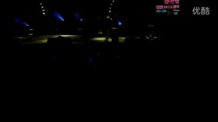 韋禮安-20111231 新竹市跨年晚會-4.因為愛