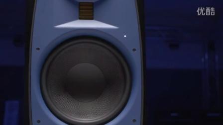 PreSonus R Series Studio Monitors