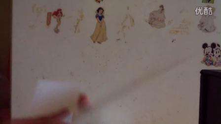 ☊雪莉☊天使衣橱自制食玩 落下了 米娜桑88(づ ̄ ³ ̄)づ
