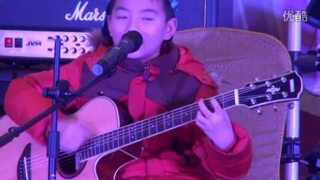 飞音音乐吉他爵士鼓学校