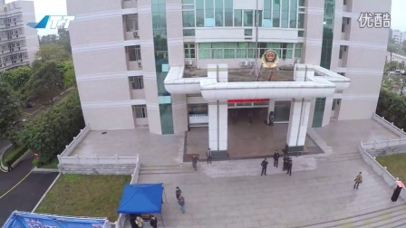 JTT-T60c 惠州特警支队特种装备展