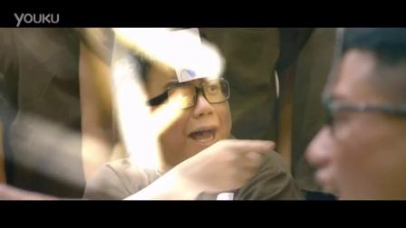《澳门风云3》澳洲,新西兰版预告片