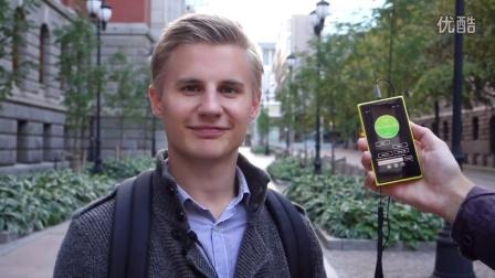 Equipment to improve your sound [Rode Videomic Pro + smartLav+].mp4