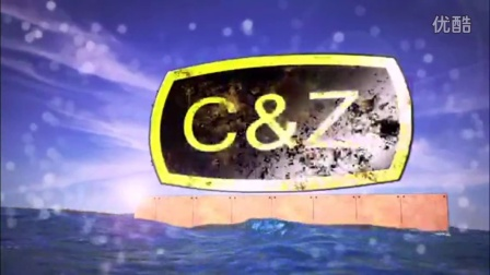 C&Z年会开幕祝酒