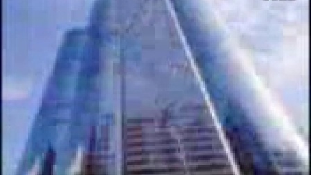 砖头电视台综合频道id(1999-2004)