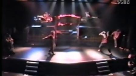 STRUT (1996)