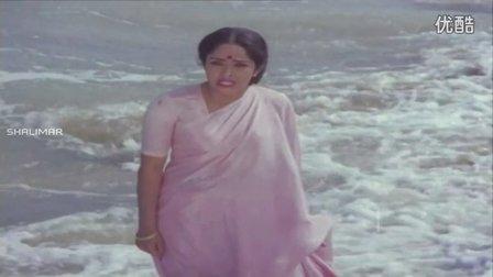 Majnu Full Length Telugu Movie -- Akkineni Nagarjuna, Rajani