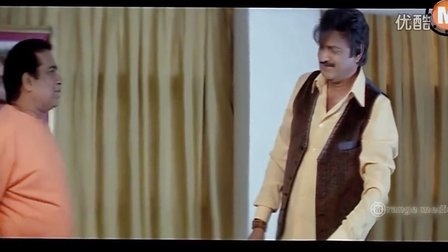 Telugu Movies 2015 Full Length Movies - Raju Maharaju