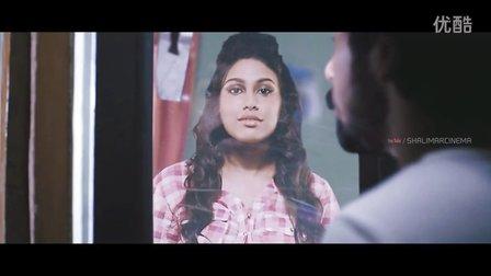 Trisha Leda Nayanthara Telugu Full Length Movie