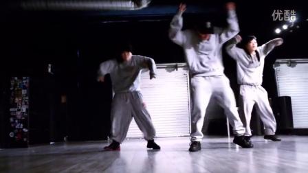 Destiny's Child- Jumpin' Jumpin' Remix-MOMO&MANA&SAYA