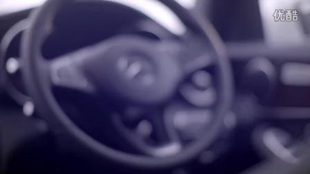 梅赛德斯-奔驰GLC试驾活动