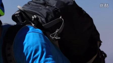 【镇洋】Giro Montaro Mips & Montara Mips Helmet