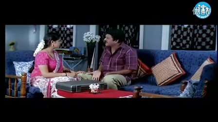 Oka Pellam Muddu Rendo Pellam Vaddu Full Movie