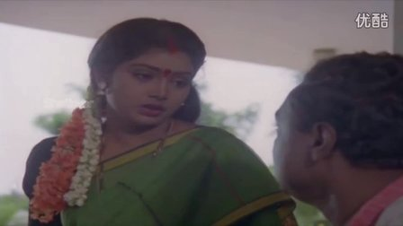 Pellaniki Premalekha Priyuraliki Shubhalekha Full Movie --