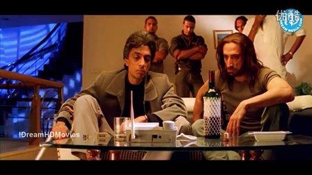Mass Full Movie HD (2004) - Nagarjuna, Jyothika and Charmee