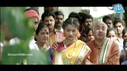 Gharana Bullodu (1995) - Full Length Telugu Film - Nagarjuna -