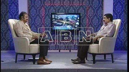 ABN Radha Krishna - Reverse Open Heart With Mohan Babu - ABN News