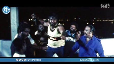 Bhadrachalam Full Movie