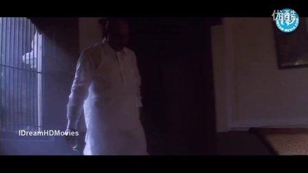 Santosham (2002) - HD Full Length Telugu Film