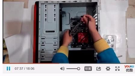 电脑的组装2015-12-12-21-56-54
