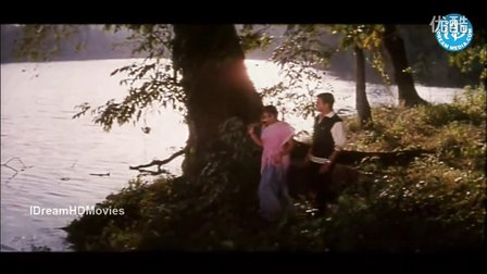 Dum Dum Dum (2001) - HD Full Length Telugu Film - Madhavan - Jyothika - Murali